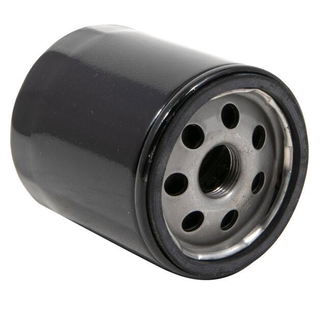 Oil Filter 5205002S  114-3494