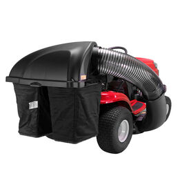 Riding Mower Bagger for 36-inch Decks