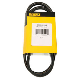 Drive Belt for 48-inch and 54-inch Cutting Decks