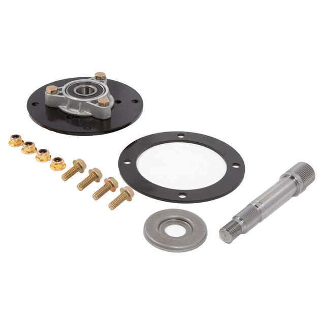 Spindle Replacement Kit