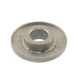 Deck Spindle Spacer