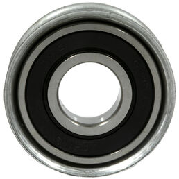 """Idler Pulley - 1.91"""" Dia."""