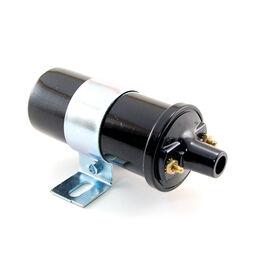 Kohler Part Number 41-519-21-S. Ignition Coil
