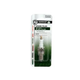Spark Plug - F5RTC