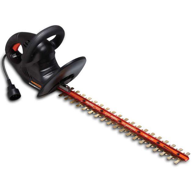 Remington RM4522TH Blaze Electric Hedge Trimmer