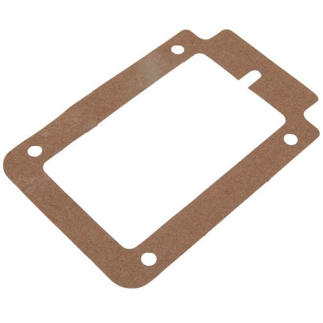 Transmission Cover Gasket
