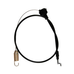 37.5-inch Drive Engagement Cable