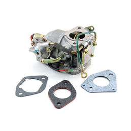 Kohler Part Number 24-853-102-S. Carburetor