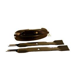 Mulching Kit for 46-inch Cutting Decks (2010-2014)