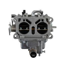 Kawasaki Part Number 15003-2978. Carburetor