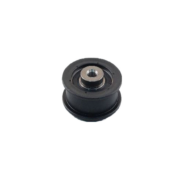 """Idler Pulley - 1.89"""" Dia."""
