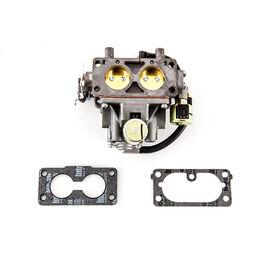 Kohler Part Number 24-853-224-S. Carburetor