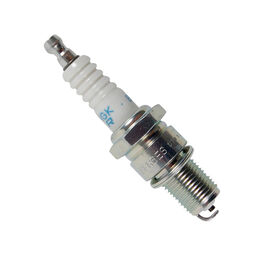 Honda Part Number 98079-56846. Spark Plug - BPR6ES