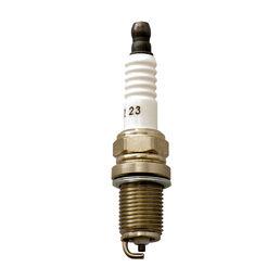 SPARK PLUG 25-132-23-S1