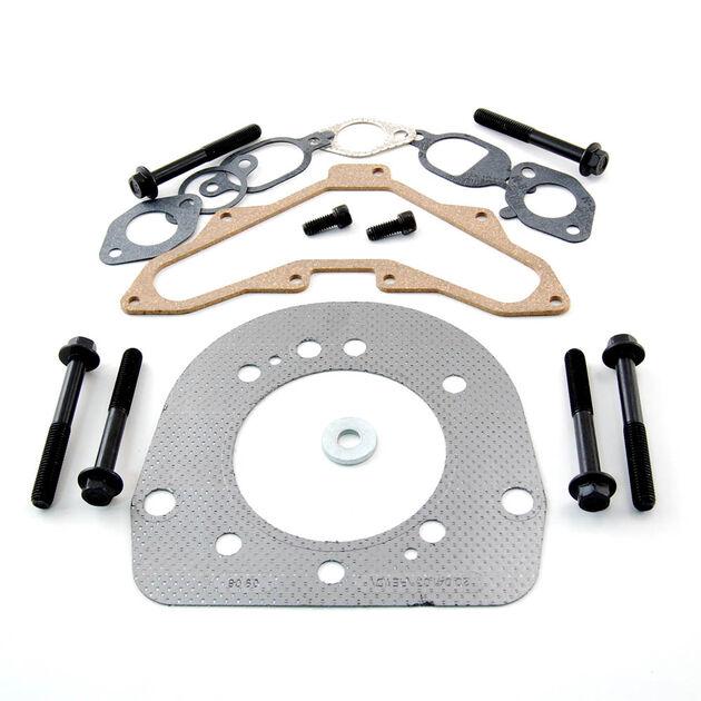Kohler Part Number 20-841-01-S. Head Gasket Kit