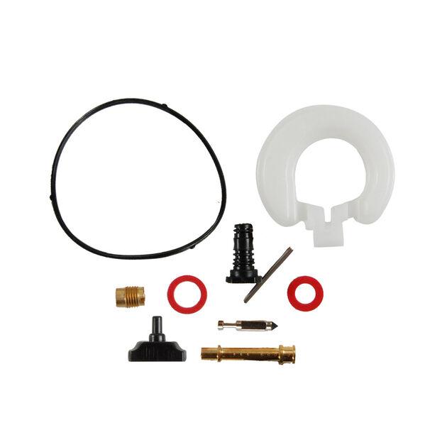 Carburetor Rebuild Kit Hy 183s 951 12760a Mtd Parts
