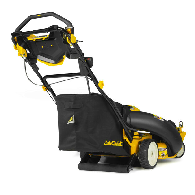 Striping Kit for 28-inch Wide-Cut Mowers