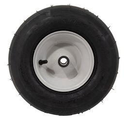 Wheel Assembly, 13 x 5 x 6
