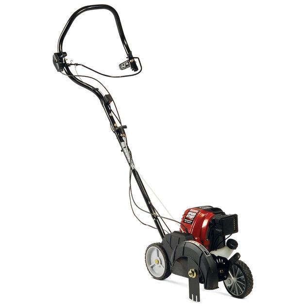 Troy-Bilt TB515 EC Gas Lawn Edger
