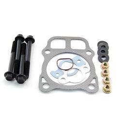 Kohler Part Number 24-841-02-S. Head Gasket Kit