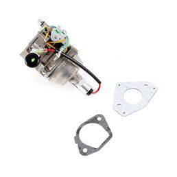Kohler Part Number 16-853-01-S. Carburetor