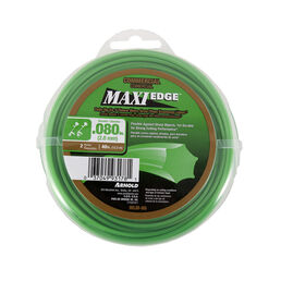 ".080"" Maxi Edge Commercial Trimmer Line"