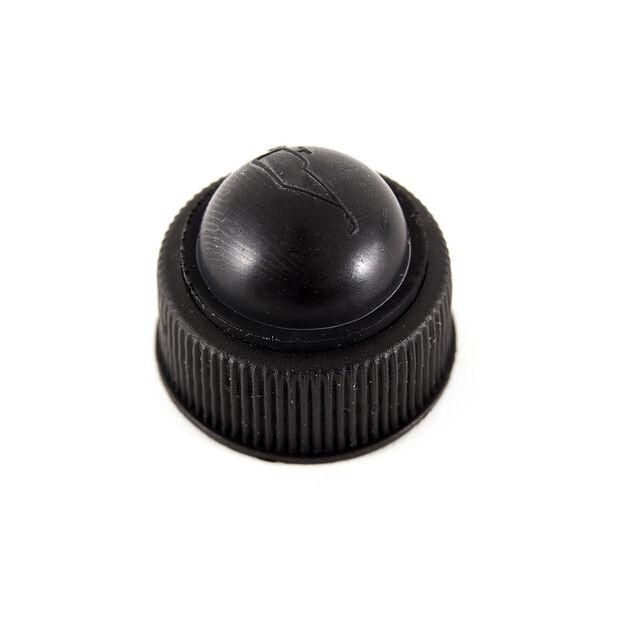 Oil Fill Cap