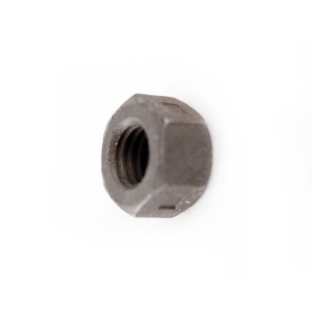 Center Lock Nut M8