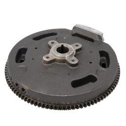 Kohler Part number 24-025-55-S. Flywheel