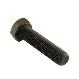 Screw 3/8-24 x 1.50 Gr5