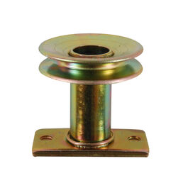 """Blade Adapter w/ Pulley - 2.85"""" x 25 mm Inside Dia."""