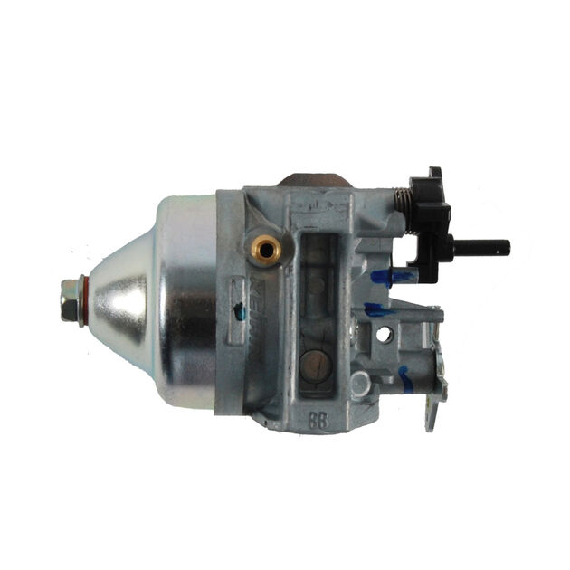 Honda Part Number 16100-z0l-853  Carburetor