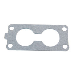 Kawasaki Part Number 11060-7024. Carburetor Gasket