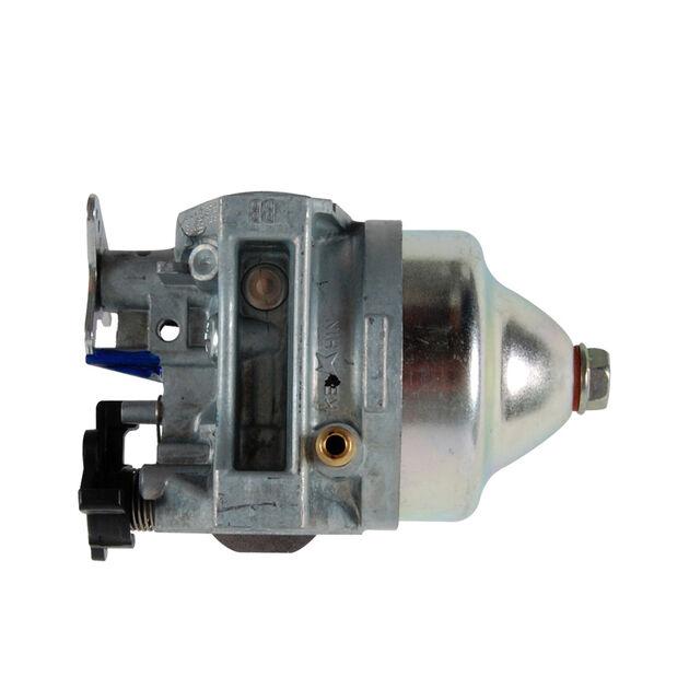 Honda Part Number 16100-Z0L-862. Carburetor