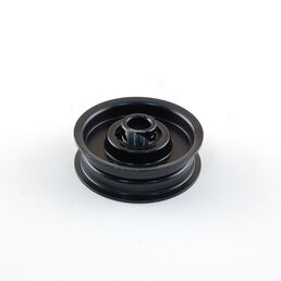 "Flat Idler Pulley - 1.88"" Dia."