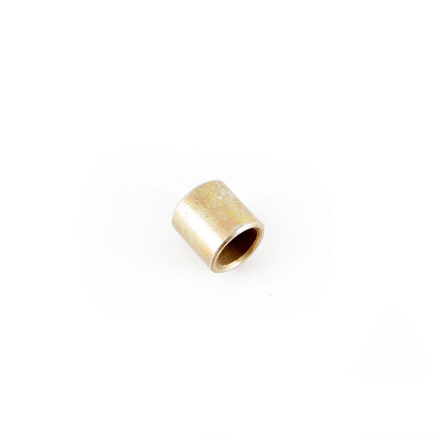 Spacer-.322 ID x