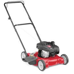 """Yard Machines 20"""" Push Mower"""