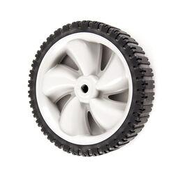 Wheel-8 x 1.8