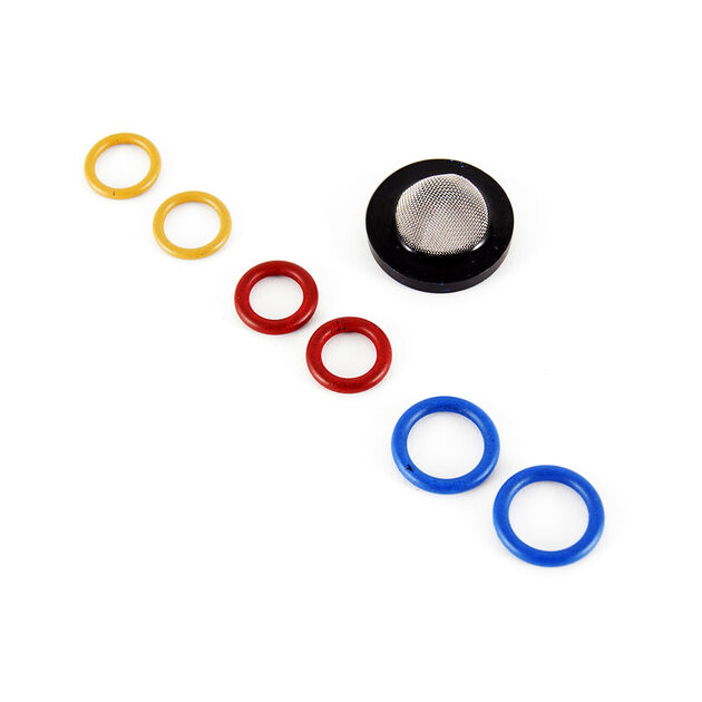 O-RING KIT, REPL MAINT