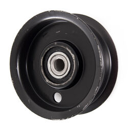 "Flat Idler Pulley - 2.75"" Dia."