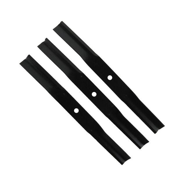 BLD KIT WOODS(65172 BOX OF 3