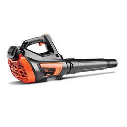 Remington RM4030 40V Cordless Blower