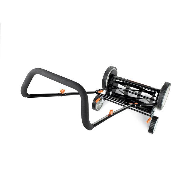 "Remington RM3000 16"" Reel Mower"