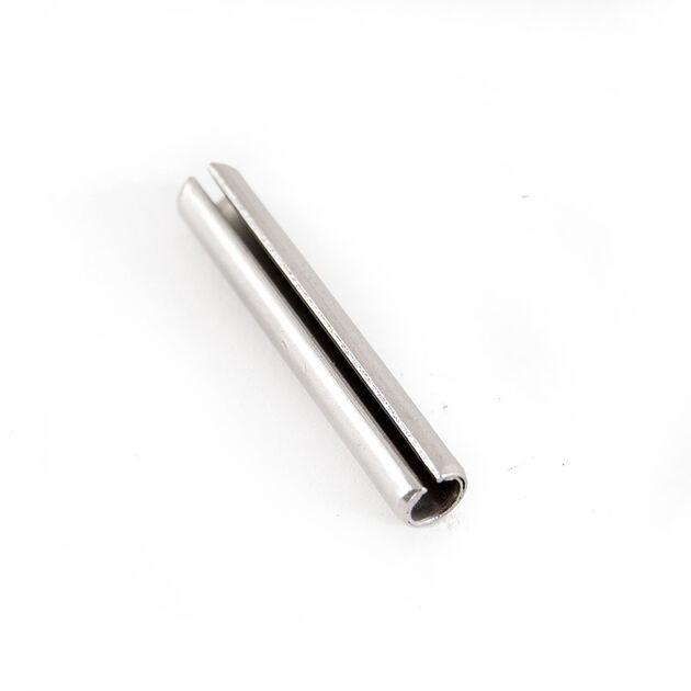 Pin 1/4 x 1.50
