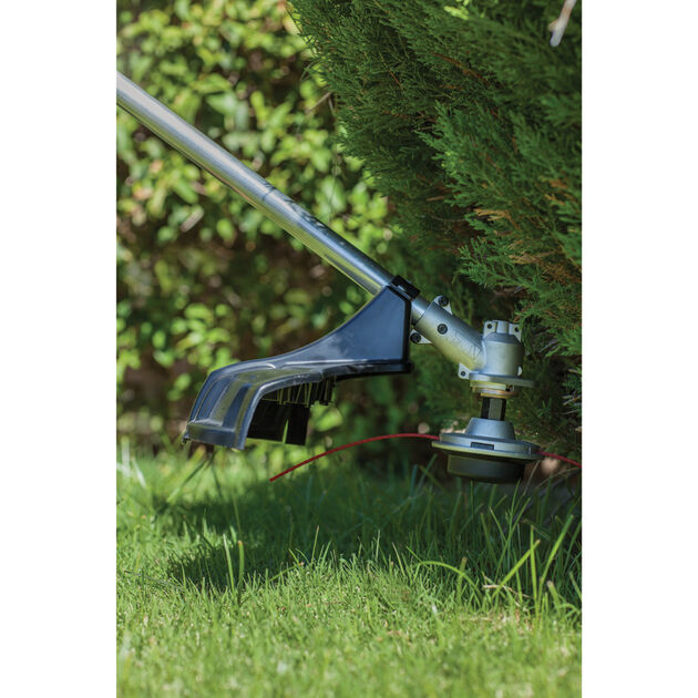 AS720 TrimmerPlus® Add-On Fixed Line Cutting Head