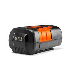 Remington RM4150 Battery