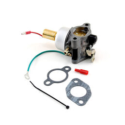 Kohler Part Number 12-853-93. Carburetor