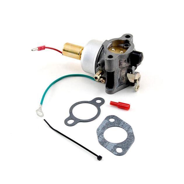 Kohler Part Number 12-853-93  Carburetor