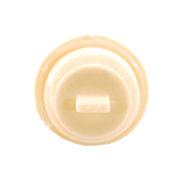 Oil Filter Plug