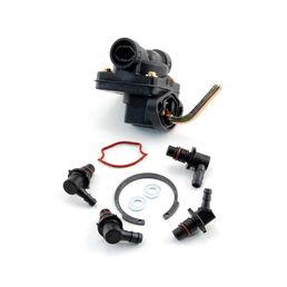 Kohler Part Number 47-559-11-S. Fuel Pump